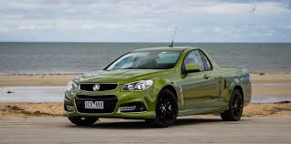 holden new car releaseEl Camino SS Sale Date Price  Specs for 2016  Epic Speed