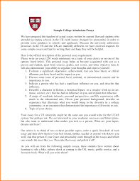 essay examples for college png letter template word essay examples for college 36503892 png