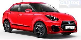 new release of maruti car10 crazy renders of upcoming Maruti cars