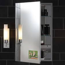 Top 10 Best Modern Medicine Cabinets