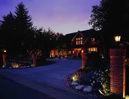 outdoor patio lighting ideas pictures. Outdoor Porch Lights Pergola String Patio Lighting Ideas Outside Pictures