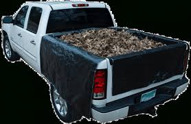 √ Truck Tarps: The Easy Way To Cover Your Truck Bed & Your Secure ...