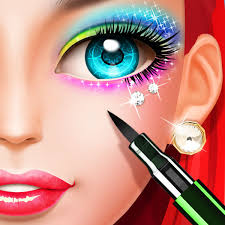 presented that posted through to 2016 01 23 01 eigh 01 this fairly princess make up games apk by now land a ratting it is surely excellent which