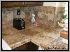 kitchen tiles countertops. Exellent Kitchen 33 Interesting Porcelain Tile Kitchen Countertops Rectified 24 X Tiles As A  Countertop From Here Is On