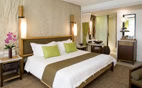 Interior Design Bedrooms 3d bedroom design awesome design captivating design bedroom with 7807 by uwakikaiketsu.us