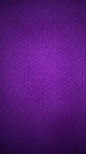 purple patterned background thread iphone 6 wallpaper