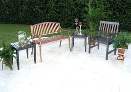 best timber for outdoor furniture furniture ideas