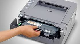 Pagescope ndps gateway and web print assistant have ended provision of download and support services. Konica Minolta Pagepro 1350w Driver Windows 10