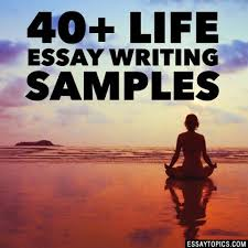 discrimination chapter ml life was simpler out technology essay energy and the human journey where we have been where we