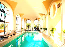 indoor pool house with diving board. Admirable Indoor Swimming Pool Ideas Establish House With Diving Board ,