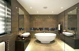 modern bathroom decor wwwlolalolaorg