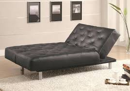 Bunch Ideas Of Chaise Fabric Convertible Sectional Sofa Bed Couch Sleeper  Lovely Chaise Lounge Convertible
