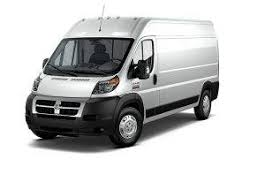 2018 dodge work van. perfect van ram promastera big van for any business in 2018 dodge work van