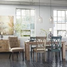 Ashley Furniture Homestore 29 s & 29 Reviews Furniture