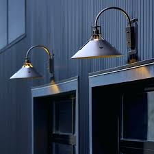 sconce find this pin and more on modern exterior lighting modern outdoor lighting sconces