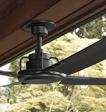best 25 garage ceiling fan ideas on fans with in light 43