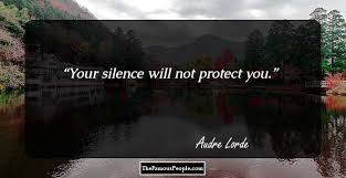 Image result for audre lorde writing quote