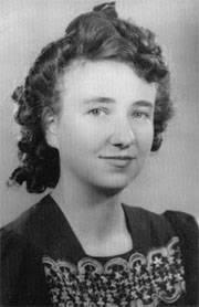 Lois Keenan Obituary (1926 - 2018) - Shelley, ID - Post Register