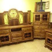 Celias Rustic Furniture 50 s Furniture Stores 3317