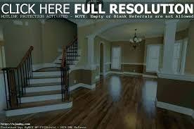 interior painting cost calculator interior paint cost to paint interior of home cost to paint interior interior painting cost