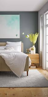 white bedroom inspiration tumblr. Full Size Of Bedroom:modern Grey Bedroom Ideas Room Tumblr Suite Large White Inspiration