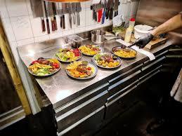King Crab House - Restaurant ...
