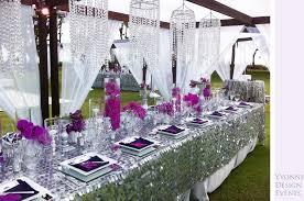 Attractive Wedding Dining Table Decoration Wedding Dining Table Hoppers  Party Hire Dining Tables Wedding