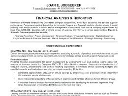 How To Write A Proper Resume A Proper Resume Best Good Resume