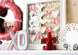 Valentines office decorations Handmade Living Room Valentines Day Craft Ideas Colorful Fireplace Mantel Decor For Valentines Day Valentines Office Decorations Pinterest Living Room Valentines Day Craft Ideas Colorful Fireplace Mantel