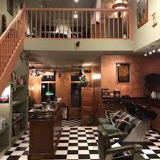 The Parlour hairsalon - 389 Photos - 56 Reviews - Barber Shop ...