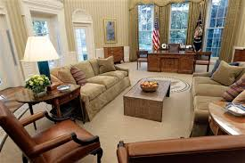 top youth oval office chair. the top youth oval office chair