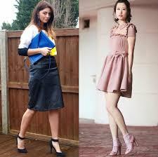 Модные <b>туфли с ремешками</b> на щиколотке на 2019 год: на фото ...