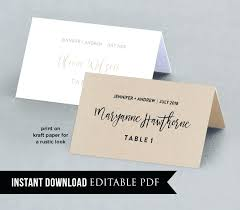 round card template business cards invitation letter for pas wedding templates flat calligraphy