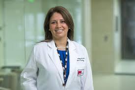 utmb study finds that hispanic women less likely to survive utmb study finds that hispanic women less likely to survive endometrial uterine cancer