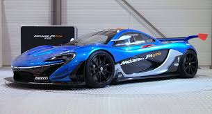 2018 mclaren p1 gtr. brilliant 2018 throughout 2018 mclaren p1 gtr