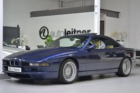 BMW Convertible 1996 bmw 850ci for sale : 850 CSI Individual for sale (just sold)