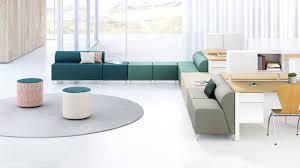 Dwell modern lounge furniture Furniture Design Dwell Kimball Office Pinterest Dwell Kimball Office Lounge Seating Pinterest Office Lounge