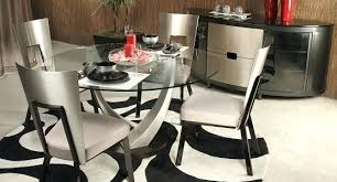 54 round dining tables 54 inch dining table round