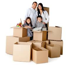 Packers and Movers tonk