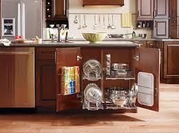 Kitchen Storage Cabinets Ikea Strikingly Beautiful 27 Stunning