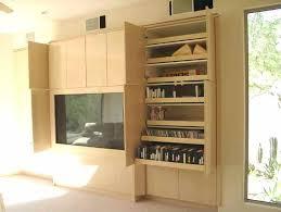 cd rack target storage cabinet sears storage small cabinet storage furniture storage cabinet storage shelves target storage cabinet