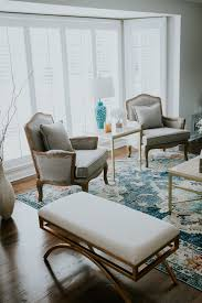 Overstock Living Room Furniture Formal Living Room Tour A Southern Drawl