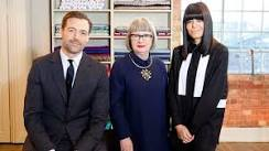 Image result for great british sewing bee on tv