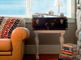 diy furniture restoration ideas. Pretty In Vinyl Diy Furniture Restoration Ideas A