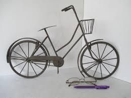 28 cycling metal wall art retro wall decor metal bicycle metal wall art bicycle