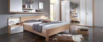 Schlafzimmer Möbel Danke Top Beratung Zum Traumschlafzimmer