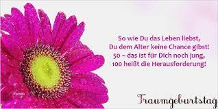 50 Geburtstag Frau Witzig