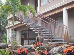 Outdoor Staircase outdoor stair railing latest iron grill design ideas railing 3340 by xevi.us