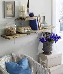 homemade decoration ideas for living room photo of fine diy living