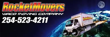 moving companies waco tx. Brilliant Companies Throughout Moving Companies Waco Tx M